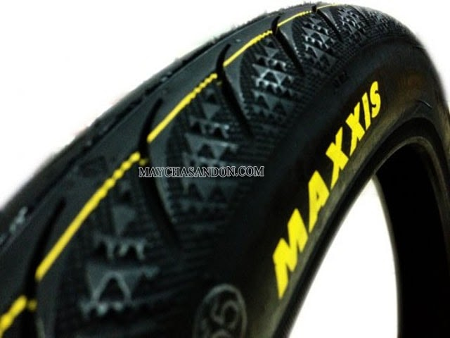 lop-xe-maxxis